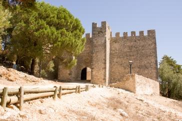 Sesimbra Castelo (12)