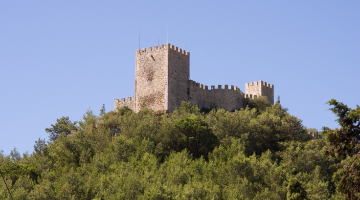 Sesimbra Castelo (2)