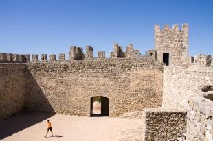 Sesimbra Castelo (3)