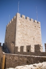Sesimbra Castelo (4)