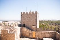 Sesimbra Castelo (5)
