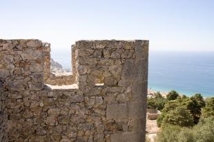 Sesimbra Castelo (6)