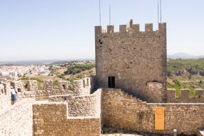 Sesimbra Castelo (7)