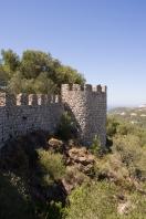 Sesimbra Castelo (8)