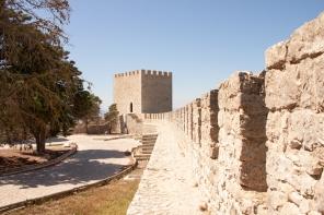 Sesimbra Castelo (9)