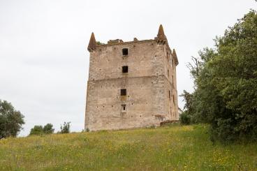 Torre das Águias-4