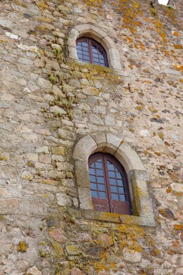 Torre dos Coelheiros-2