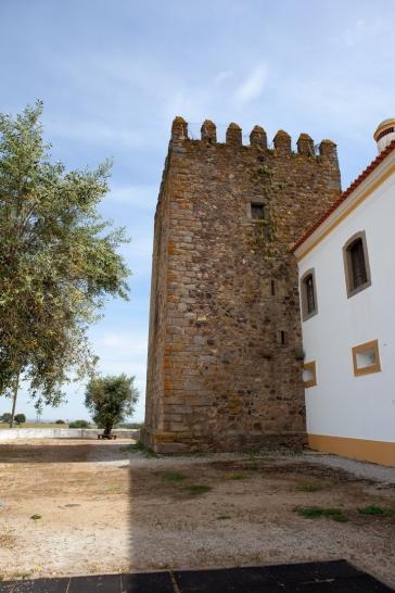 Torre dos Coelheiros-3