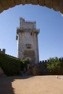 Torre Homenaje (1)