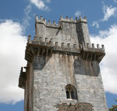 Torre Homenaje (2)