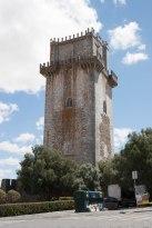 Torre Homenaje (5)