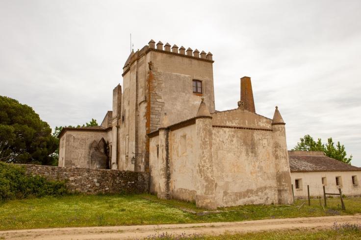 Torre Sempre Noiva-3