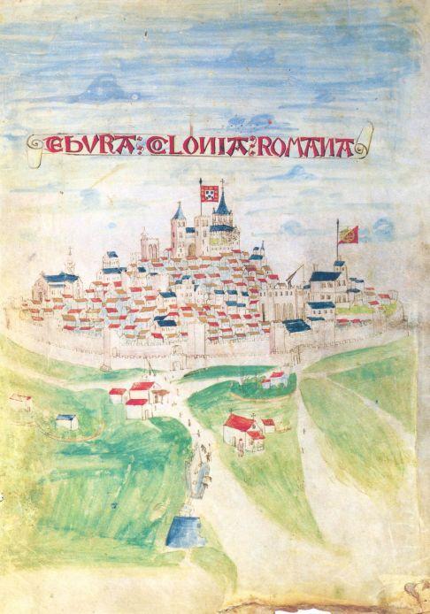 Évora 1503