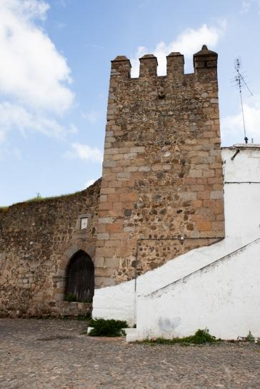 CampoMaior-1