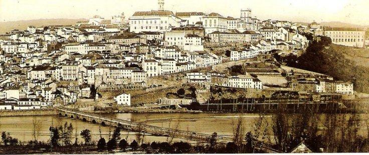 Carlos Relvas 1870