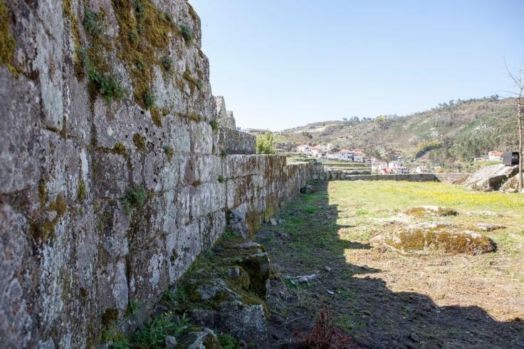 Castelo de Avo-3