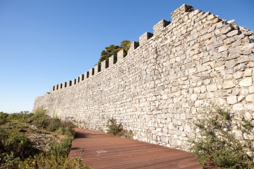 Castelo Germanelos-3