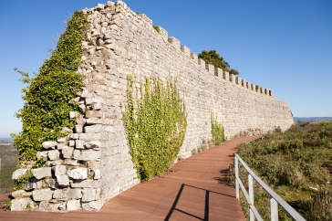 Castelo Germanelos-8