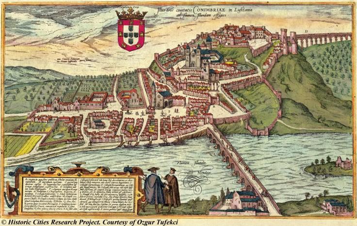 Coimbra_(Braun_–_Hogenberg,_1598)