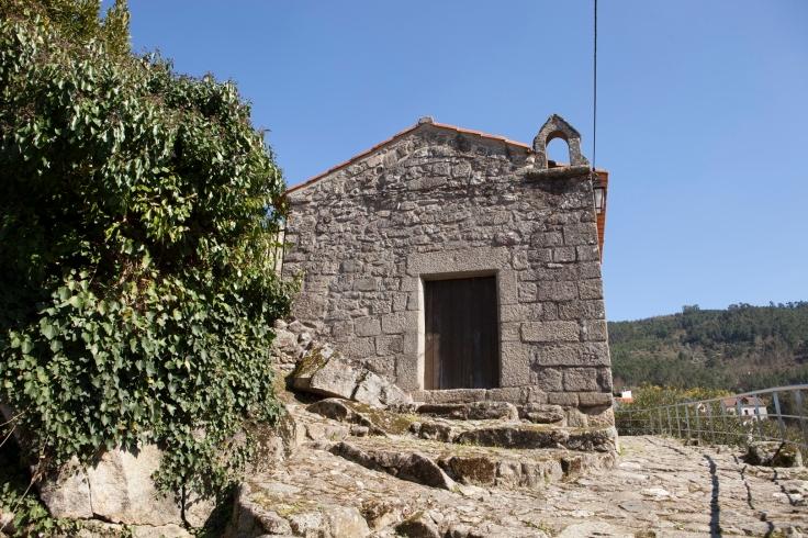 Ermita Avo-1