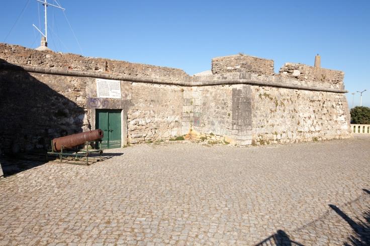 Forte Santa Catarina-3