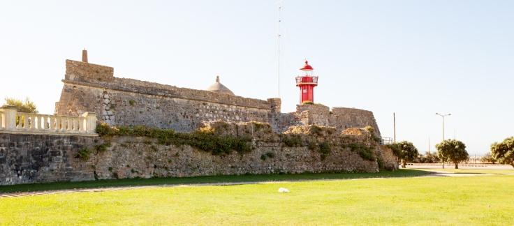 Forte Santa Catarina-6