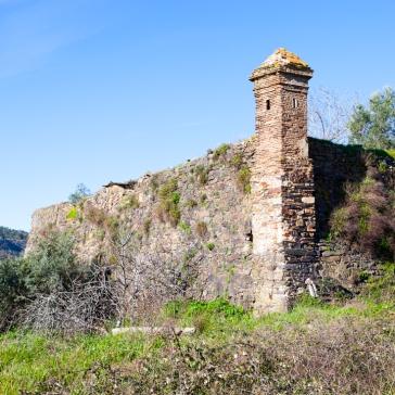 Forte Sao Rque-4