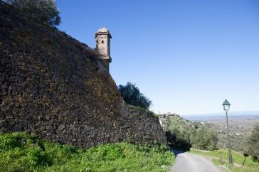 Forte Sao Rque-9