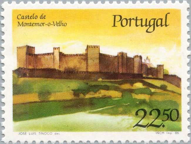 selo_pt_1986_castelo_montemor_velho