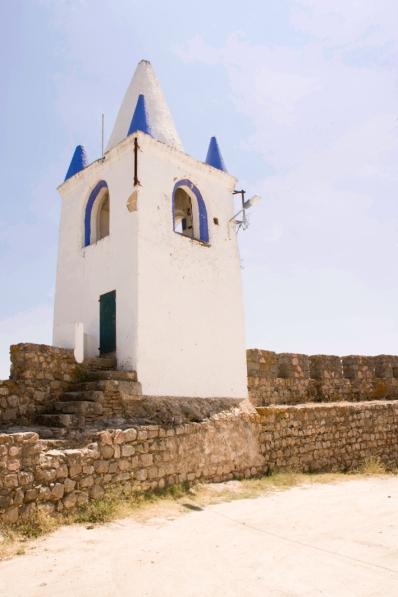 Torre Arraiolos
