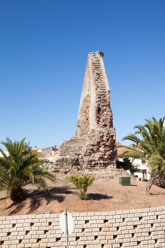 Torre de Redondos-3