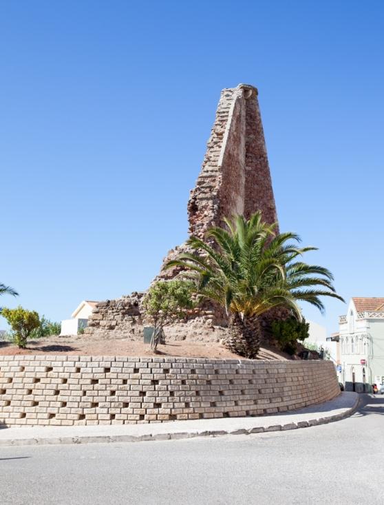 Torre de Redondos-4