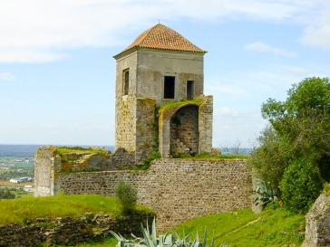 Torre do Anjo (2)