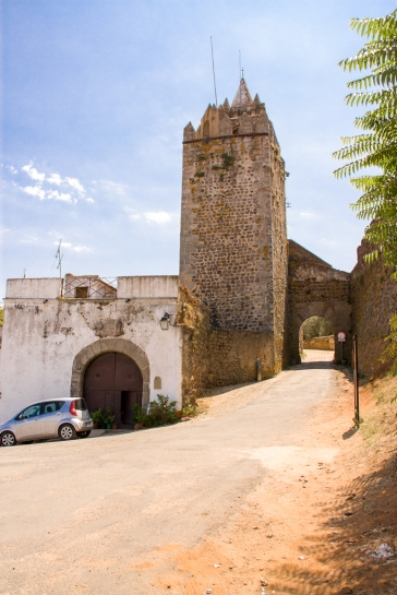 Torre Relogio (1)