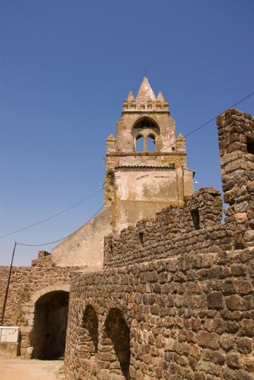 Torre Relogio (2)