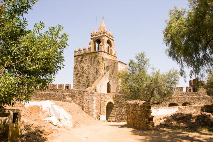 Torre Relogio (3)