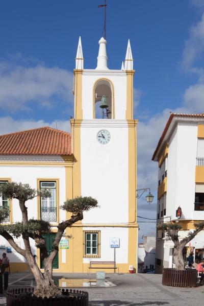 Torre Relogio Mora-4-2