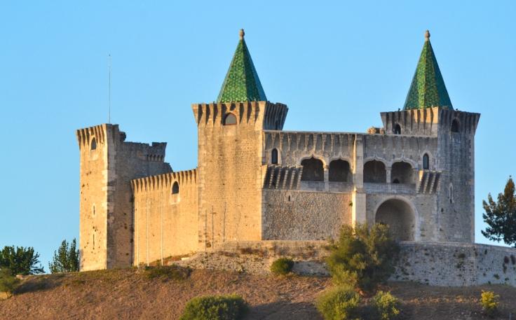 Castelo Porto de Mos-1