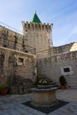 Castelo Porto de Mos-3