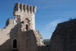 Castelo Porto de Mos-4