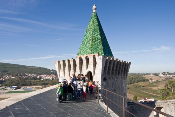 Castelo Porto de Mos-5