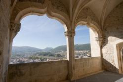 Castelo Porto de Mos-6
