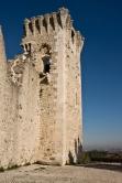 Castelo Porto de Mos-7