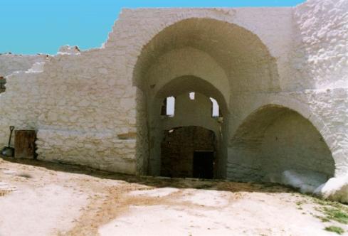 Crato vista parcial muralla1