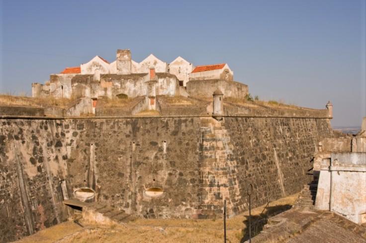 ForteGraça.06