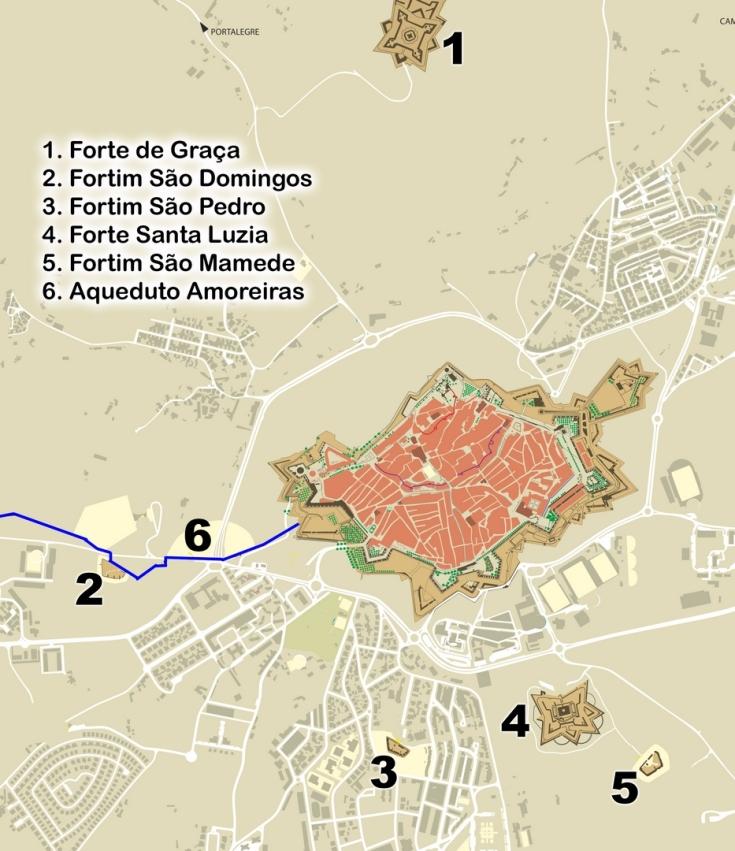 mapa portug.cdr