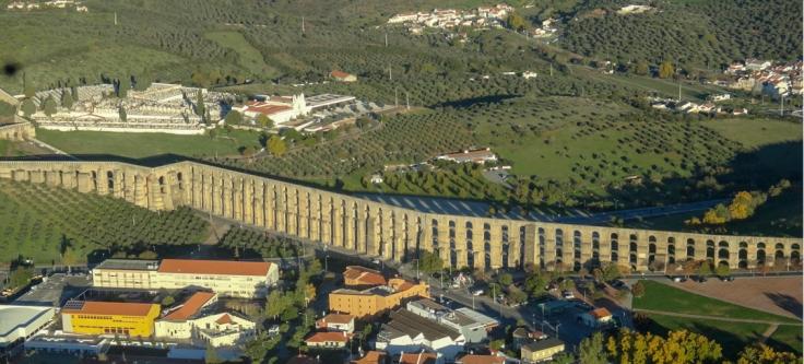 Moises Cayetano
