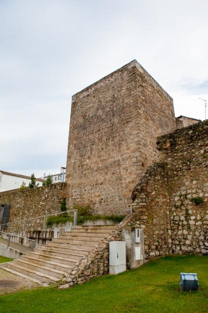 Murallas y Baluartes-2