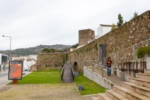 Murallas y Baluartes-3
