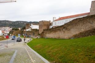 Murallas y Baluartes-4